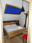 Burgfried Zimmer2