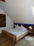 Burgfried Zimmer1