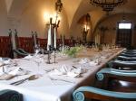 Rittersaal 2