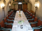 Rittersaal 3