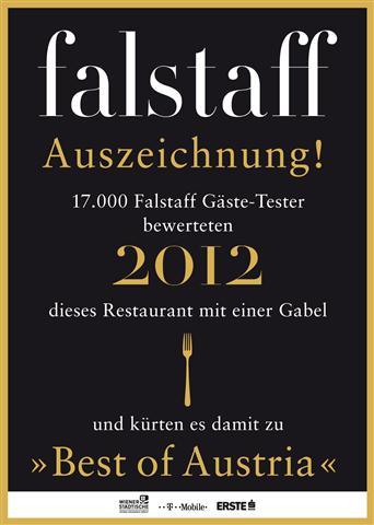 falstaff2012_small